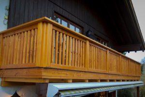 schreinermeister-grabler-balkonbau-kirchheim-85551-2