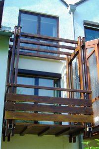 schreinermeister-grabler-balkonbau-kirchheim-85551-5