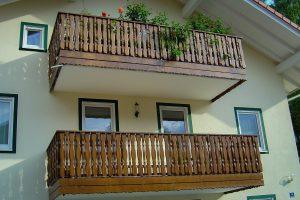 schreinermeister-grabler-balkonbau-kirchheim-85551-6