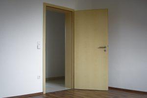 schreinermeister-grabler-fenster-tueren-kirchheim-85551-2