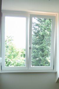 schreinermeister-grabler-fenster-tueren-kirchheim-85551-8
