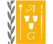 Logo-Malerei-Gerlach