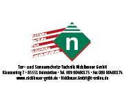Logo-Nicklbauer