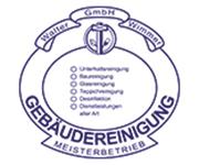 Logo-Reinigung-Wimmer