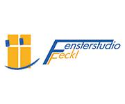 Logo-fensterstudio-kirchheim